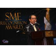 "20140626-SME Recognition Award 2014 ""Beyond Belief to Achieve""- Launching Ceremony"