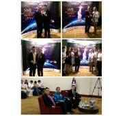 "20140814- SME Recognition Award 2014 ""Beyond Belief to Achieve"" - Penang Road Show"