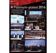 [Newspaper 13/5/2017 ] - MALAYSIA SME: The year of Platinum Prestige