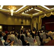 20150814 - SME Recognition Award 2015 - Johor Bahru Launching Ceremony
