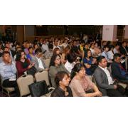 20170420 - Platinum Business Awards 2017 - Klang Roadshow