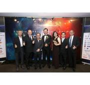 20141205 - SME RECOGNITION AWARD 2014 – PRESENTATION & GALA DINNER [Part 2]