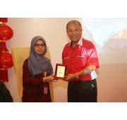 20170428 - Platinum Business Awards 2017 - Kajang Roadshow