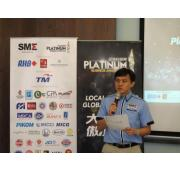 20160515 - Platinum Business Awards 2016 (JB Roadshow)