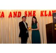 20160616 - Platinum Business Awards 2016 (Klang Roadshow)