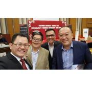 20170613 - Platinum Business Awards 2017 - KL Roadshow