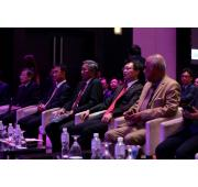 20150728-SMERA 2015 Launching Ceremony